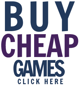 Byt Cheap Games