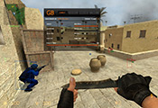 Game-Bandit hack